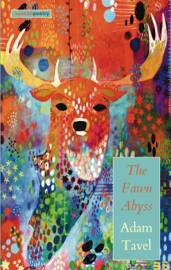 fawn-abyss-cover-cropped